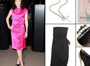 Sophie Kinsella Style seen Irene Colzi