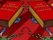 Biblioteca Popolare Karl Marx L'unità d'Italia siamo