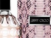 nuovo profumo Jimmy Choo