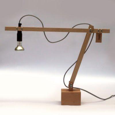 da rona nel 2010 da meta febbraio tuttavia la diy lamp e presente in ...