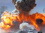 [22.03.11] Guerra Libia, Aggiornamenti Tempo Reale Londra Pensa Intervenire Soldati, Famiglia Gheddafi pensa lasciare Libia! L'Opposizione Italiana Reclama Berlusconi!