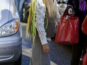 Hair trend: Pazzi treccine gialle Willow Smith