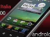 [OFF TOPIC] Live Chat Italia Sessione Question Answer esclusiva Geeklino.com!