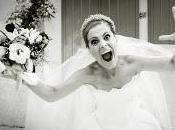 Sindrome della Sposa Smaniosa