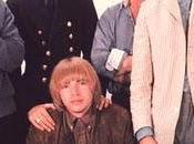 "STORIA ROCK: ""Yardbirds"" (terza ultima parte)"