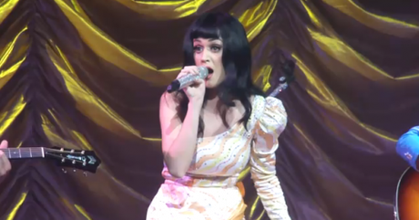 katy-perry-lady-gaga.png