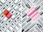 Anteprima: Electric Tropics Collection Dior Estate 2011