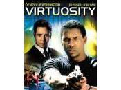 """Virtuality"" Brett Leonard"