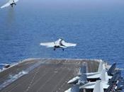 scudi umani arma usata dittatori difendersi attacchi aerei dell'occidente