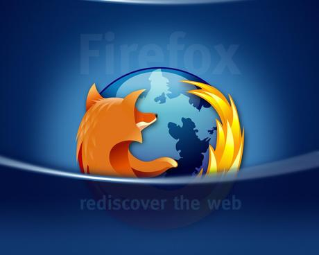 Firefox4 Download Mozilla Firefox 4 Portable