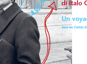 fiabe italiane Italo Calvino