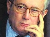 Francia Lactalis prende Parmalat, Tremonti pensa contromossa tuteli sistema Italia