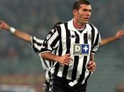 Juventus Torino (diretta 20.40) campo contro