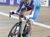 Ciclismo Mondiali pista: Viviani Bronzini parte subito bene, adesso?