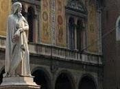 Opacità alta Italia Provincia Verona