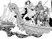 moll, banda stern, dragonero lilith: intervista luca enoch