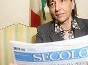 Flavia Perina ennesima vittima? semplice flop!