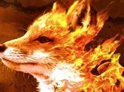 incredibili estensioni gratis Firefox!