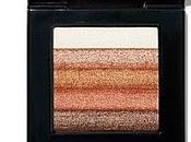 Venti volo? Bobbi Brown, illuminami