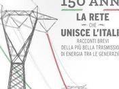 Flavio Cattaneo: Terna presenta instant book sull'Unità d'Italia Energetica