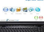 Download Driver Netbook Notebook Asus