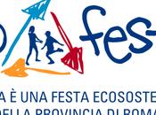 Marzo: ecofesta Pigneto (Roma)… Minimo Impatto!