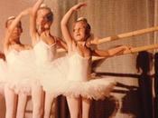 danza avevo pianista