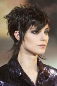 Taglio capelli lunghi jennifer aniston