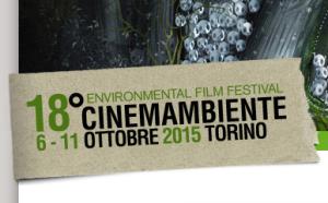 cinemabiente15