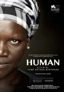 Movie-Poster-HUMAN-web_m