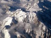 Viaggio Alaska (ultima parte): Anchorage, Vancouver ritorno Italia