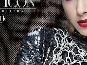 MaximEyes Rebel Icon nuovo mascara Limited Edition firmato WYCON