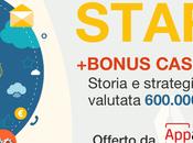 Come creare StartUp successo: guida definitiva BONUS [600.000 euro mesi]