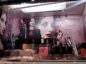 collezione makeup FALLosophy Catrice (foto prezzi)