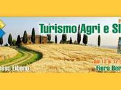 Quando turismo sposa sostenibilità: torna l'Agri Travel Slow Expo Bergamo