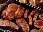 Torino: Carne