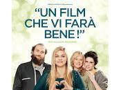 famiglia Bélier
