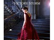 Taverna degli Incontri Attrazione sangue altri romanzi della saga Victory Stor