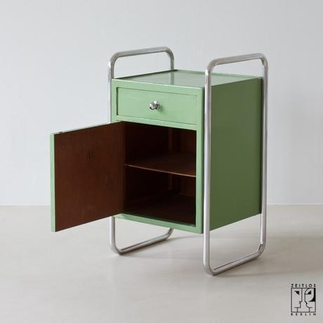 il design in mostra the bauhaus itsalldesign paperblog. Black Bedroom Furniture Sets. Home Design Ideas