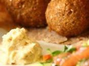 Dieta vegana, tanti piatti gustosi ogni momento della giornata