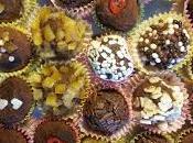 Ricetta: Tartufi cioccolato