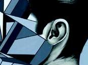 PROFONDO NERO Black Novels Lovers Pietro Sedda (Logos, 2015)