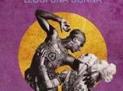 presentazione LEGGI DONNA Lorena Turri