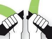 anni sembrano pochi. Buon compleanno Movimento Nonviolento!