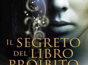 segreto libro proibito Karen Marie Moning