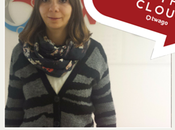 Incontra team twago: Anna, Office Manager