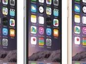 iPhone come scaricare sfondi personalizzati