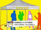 MeetUp Piazza ottobre