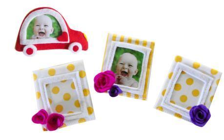 portafoto-artigianali-idea-regalo-neonata