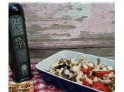 Insalata polpo: ricetta, perché bene abbinamenti